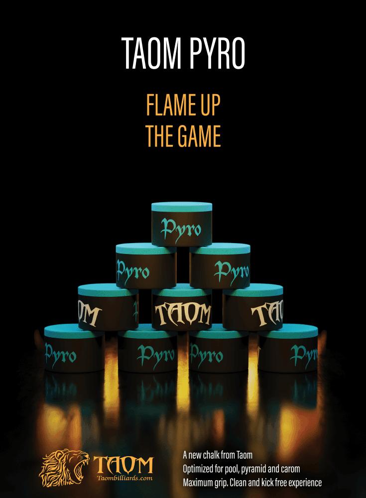 taom-pyro